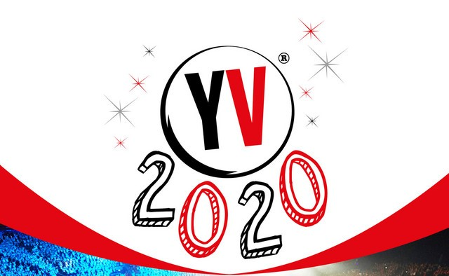 Young Voices 2020
